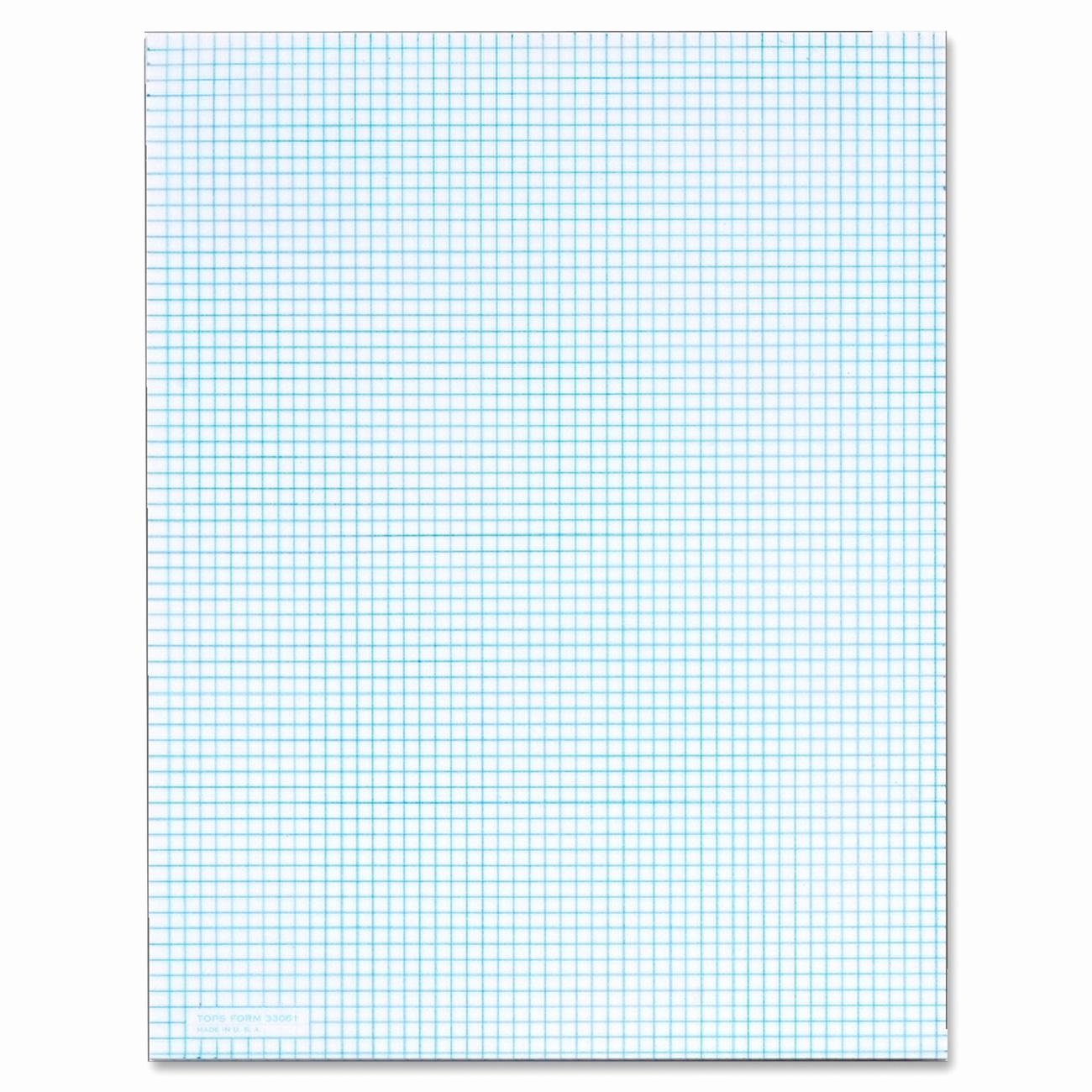 1 Inch Square Grid Paper Awesome E Inch Grid Paper