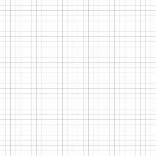 1 Inch Square Grid Paper Elegant Free Printable 1 4 Inch Square Graph Paper
