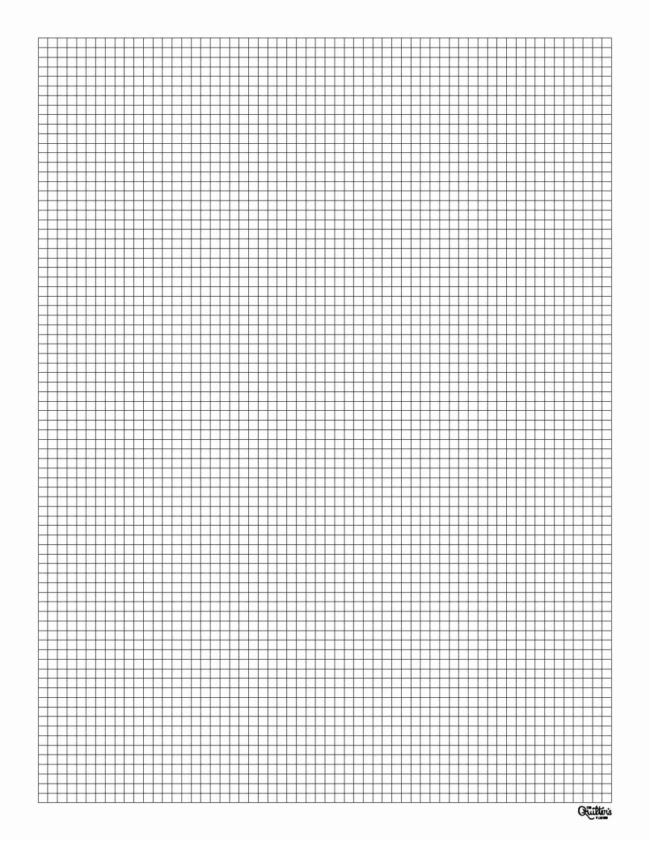 1 Inch Square Grid Paper Elegant Worksheet Print Out Graph Paper Grass Fedjp Worksheet