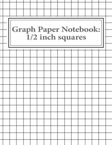 1 Inch Square Grid Paper Lovely Printable Graph Paper 1 Inch Squares 1 Inch Grid Paper