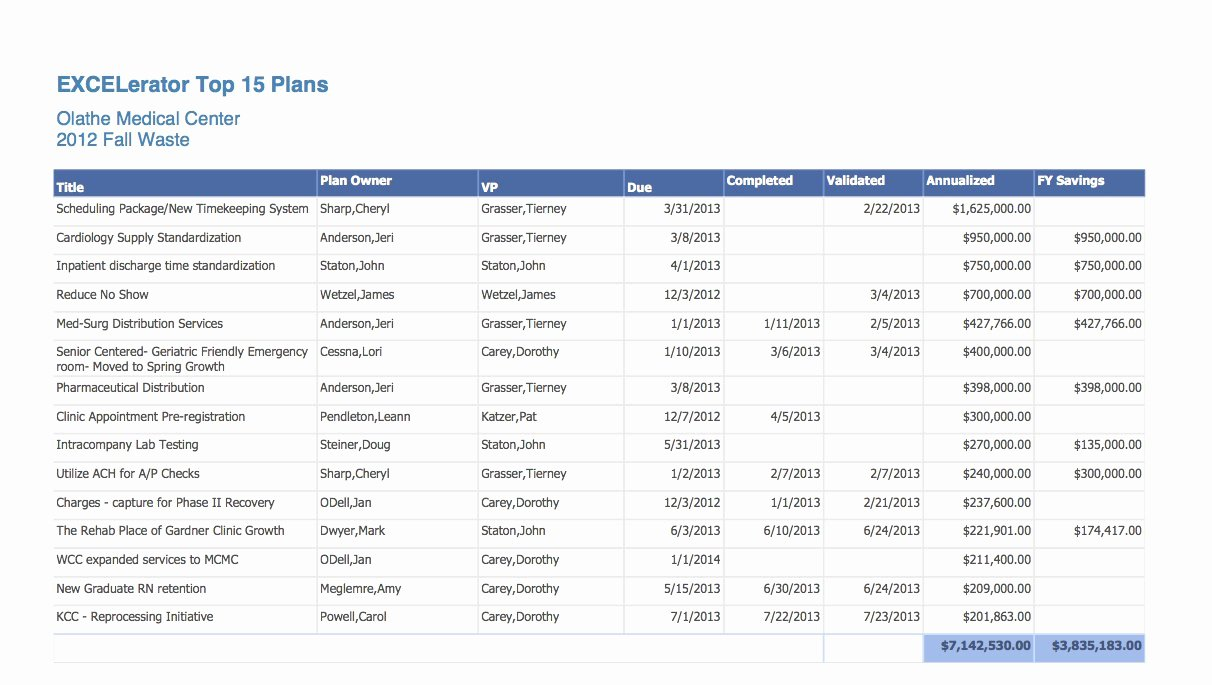 100 Day Plan Example Inspirational 100 Day Business Plan Template – Business form Templates