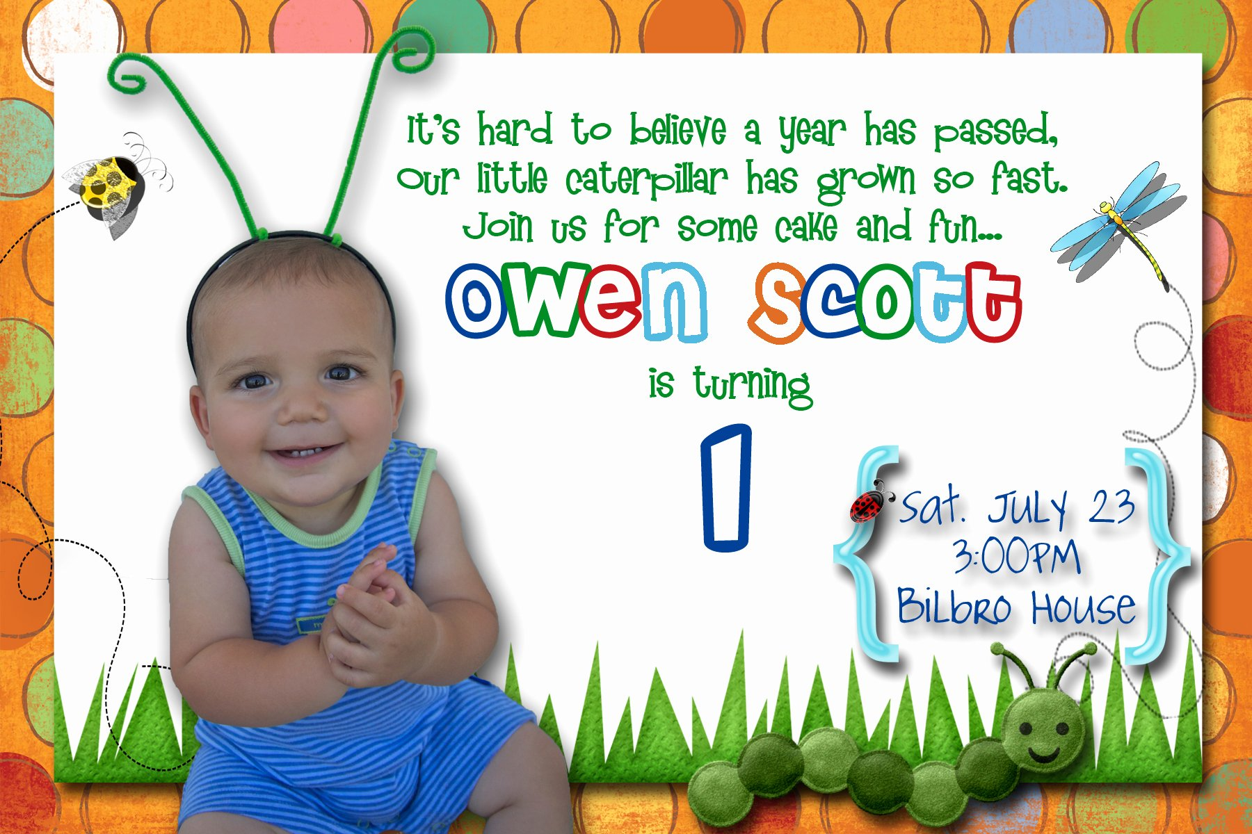 1st Birthday Invitation Wording Samples Awesome First Birthday Party Invitation Ideas – Bagvania Free