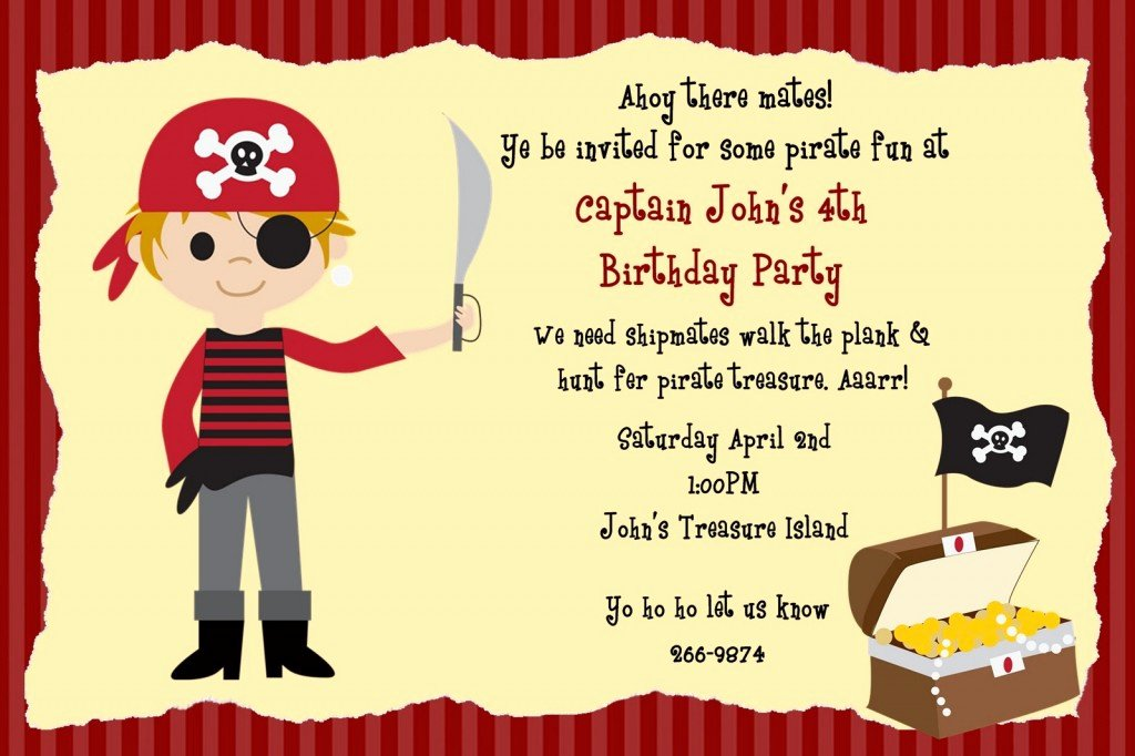 1st Birthday Invitation Wording Samples Luxury 1st Birthday Invitation Wording Samples — Birthday