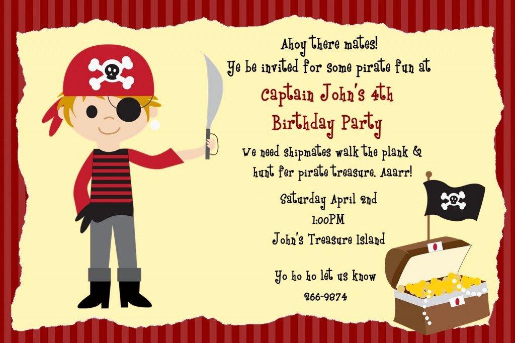 1st Birthday Invitation Wording Samples Luxury 1st Birthday Invitation Wording Samples — Birthday