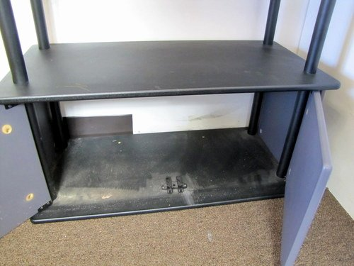 20 Gallon Aquarium Background Luxury 20 Gallon Long Aquarium Fish Tank and Cover W Stand and