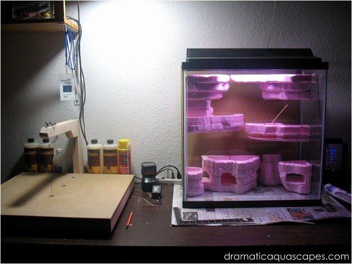30 Gallon Fish Tank Background Unique 25 Best Ideas About Aquarium Backgrounds On Pinterest