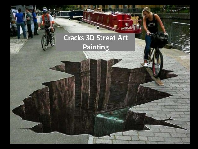 3d Paintings On Wall Beautiful 3d Art Paintings & Wall Art Paintings