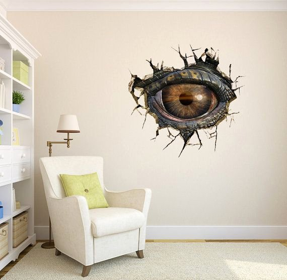 3d Paintings On Wall New 48 Best 3d Floor Images On Pinterest