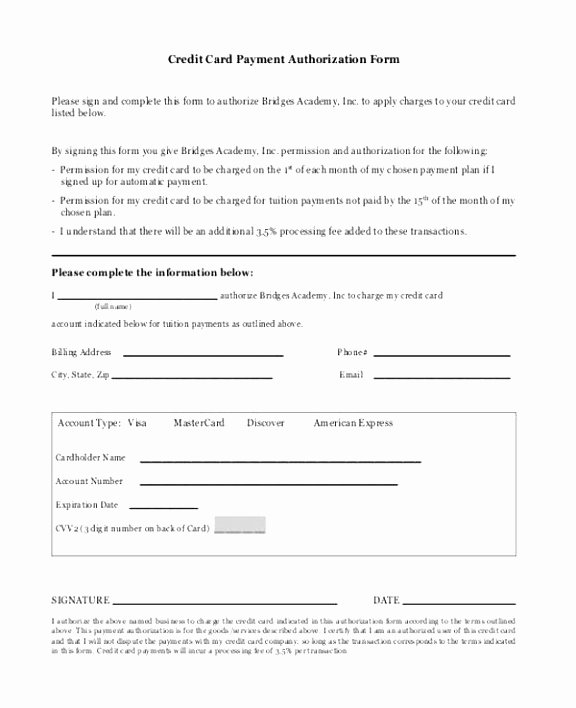 3rd Party Authorization Letter New 8 Third Party Consent form Template Uytpa