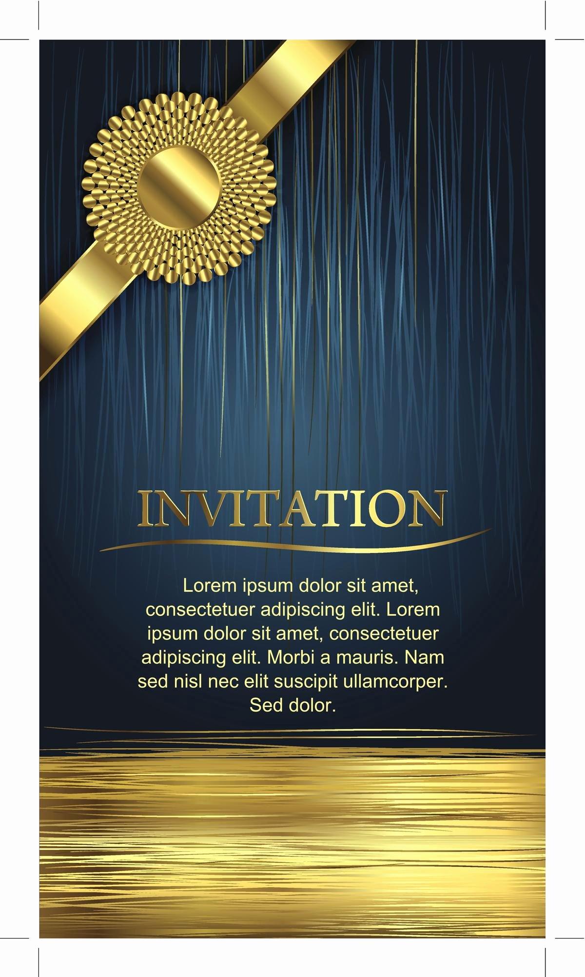 50th Birthday Invitation Wording Samples Fresh Graciously Invite People Birthday Invitation Wording Samples
