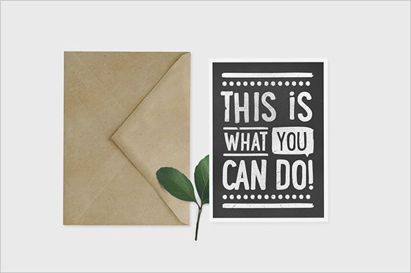 5x7 Envelopes Template Word Fresh 6 5x7 Envelope Templates Doc Psd Pdf