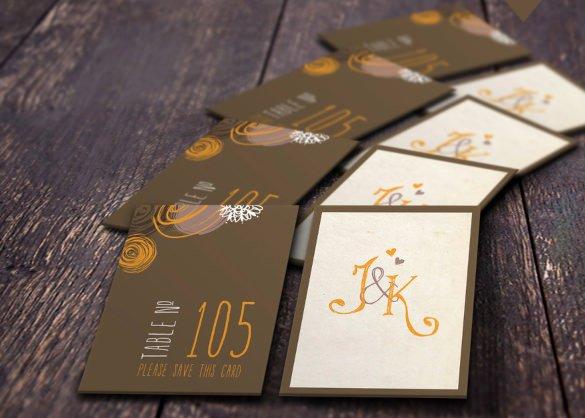 5x7 Envelopes Template Word New 11 5x7 Envelope Templates Psd Ai Eps