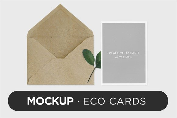 5x7 Envelopes Template Word Unique Sample 5x7 Envelope Template 8 Documents In Pdf Word