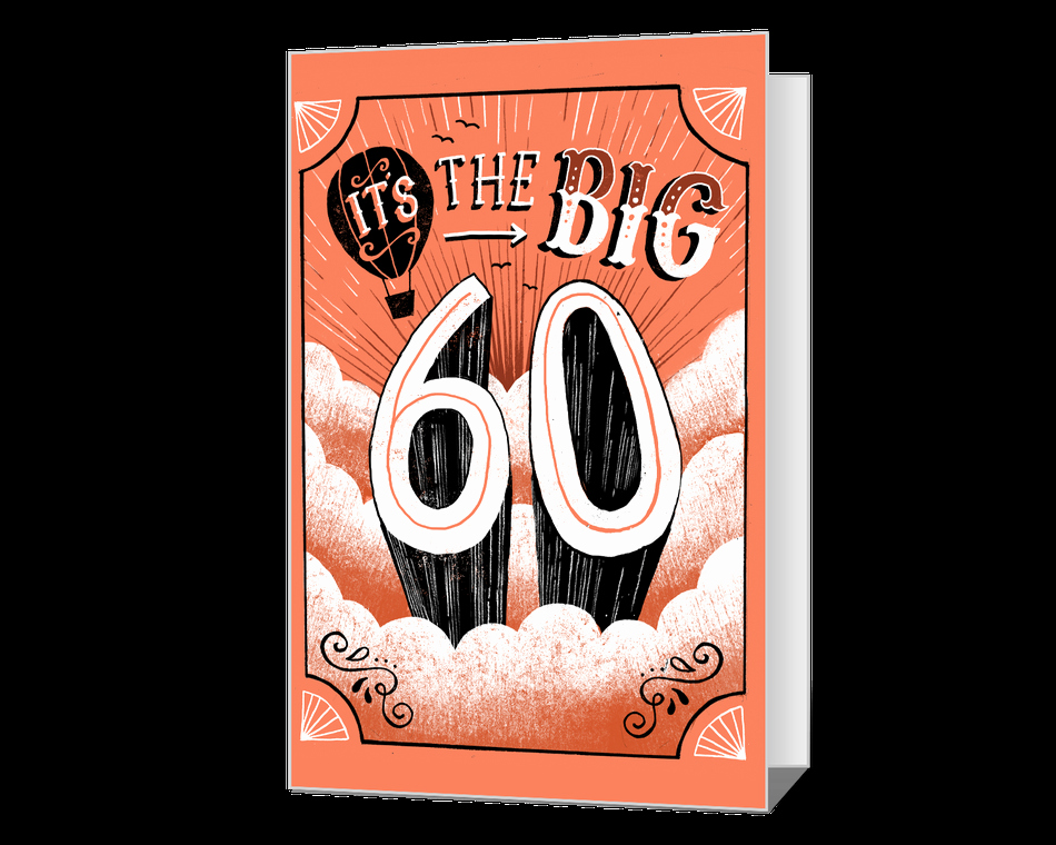 60th Birthday Cards Free Printable Best Of 60th Birthday Printable American Greetings