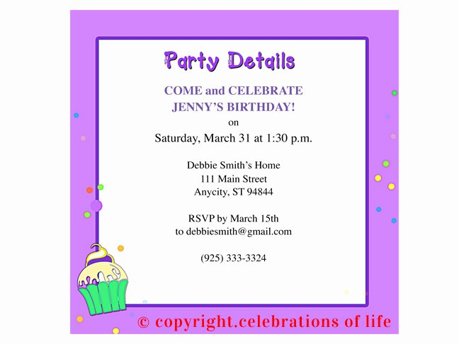 60th Birthday Party Programme Template New 28 Of 60th Birthday Party Program Template