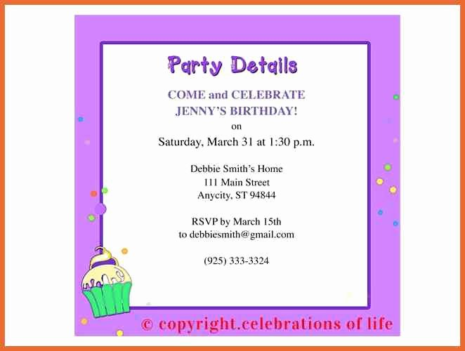 80th Birthday Party Program Fresh 80th Birthday Party Program Template Impremedia