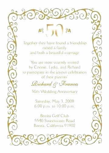 80th Birthday Party Program New 80th Birthday Party Program Template Impremedia
