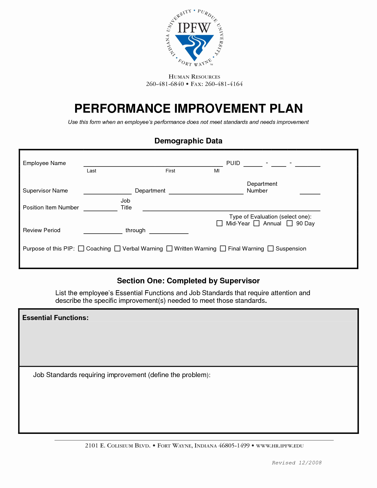 90 Day Evaluation forms Unique Best S Of 30 Day Probation Letter Template 30 Day