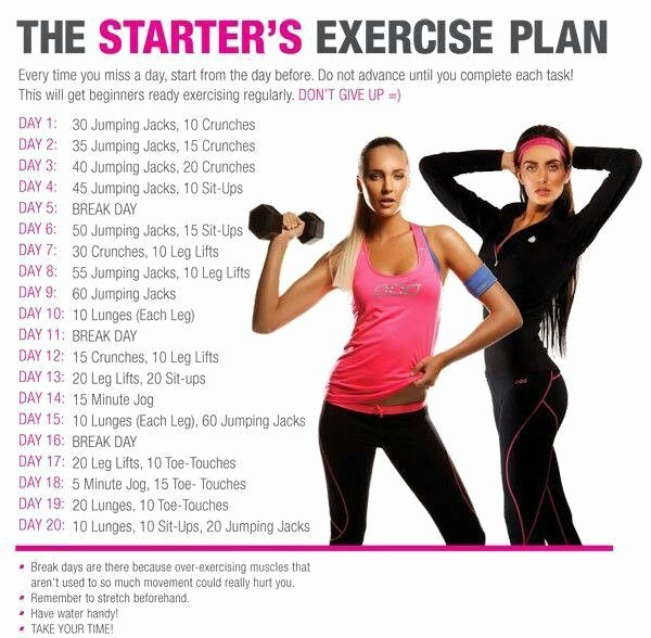90 Day Workout Plan Fresh Best 25 90 Day Challenge Ideas On Pinterest