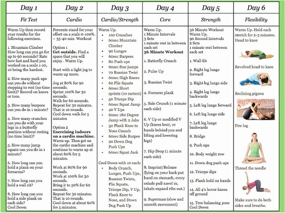 90 Day Workout Plan Fresh What S Your 90 Day Weight Loss or Fitness Goal Take the