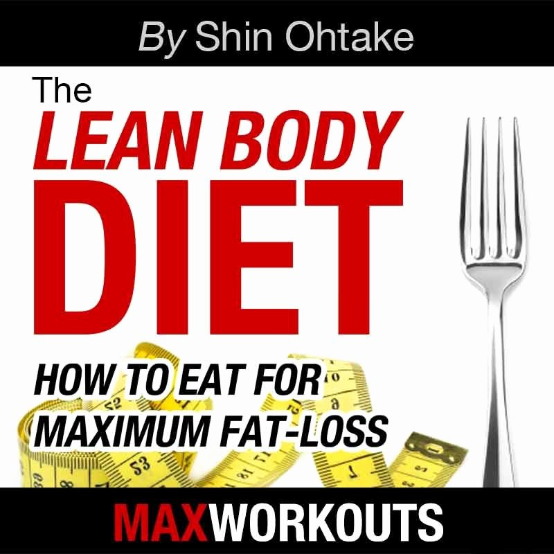 90 Day Workout Plan Inspirational the Max Workouts 90 Day Program Cover