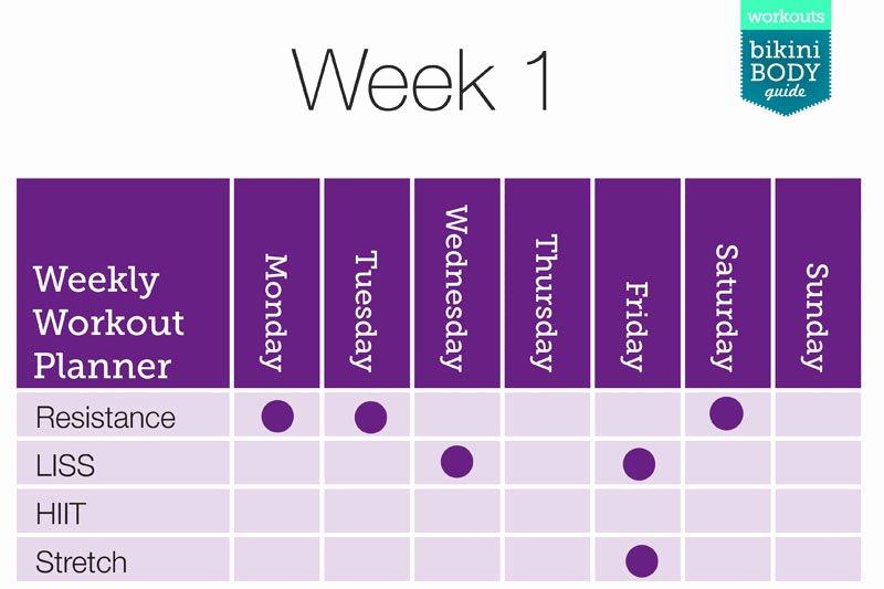 90 Day Workout Plan Luxury 300 Apft Workout Plan