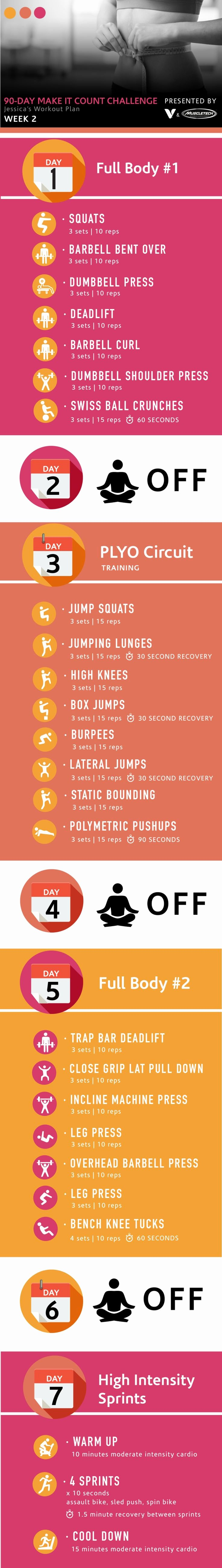 90 Day Workout Plan Unique 1000 Ideas About 90 Day Workout Plan On Pinterest