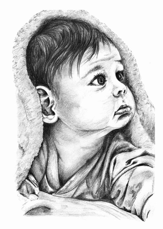 A Picture Of A Pencil Inspirational 32 Beautiful Pencil Drawing – Weneedfun