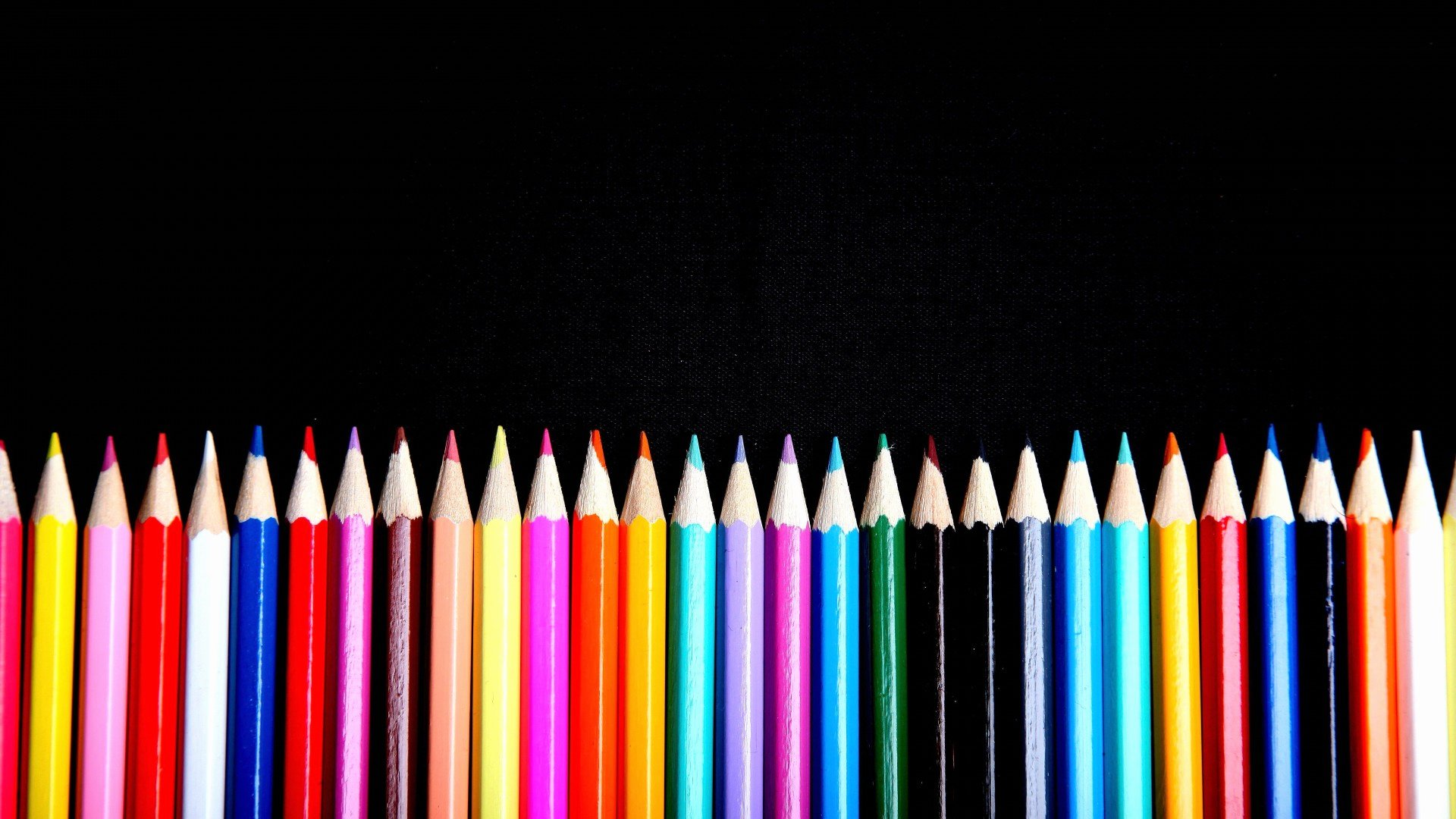 A Picture Of A Pencil Lovely Download Free Crayon Background