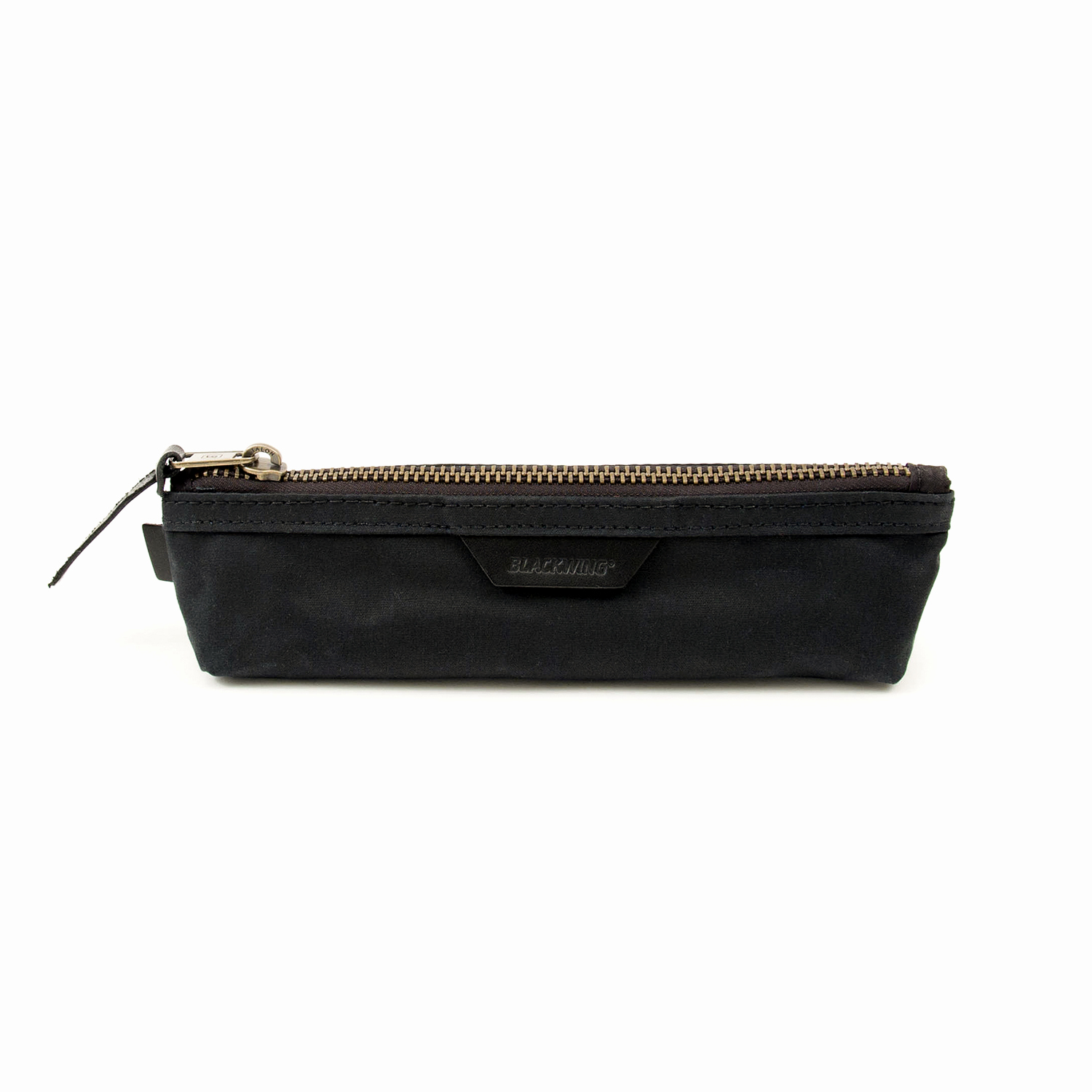 A Picture Of A Pencil Luxury Blackwing Pencil Pouch Carry 24 Blackwing Pencils
