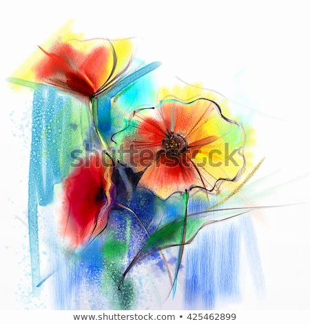 Abstract Pictures Of Flowers Unique Gerbera Stock S Royalty Free & Vectors