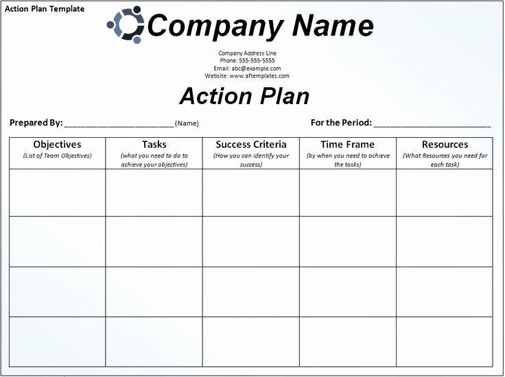 Action Plan Template for Managers Inspirational 1000 Images About Excel Project Management Templates for