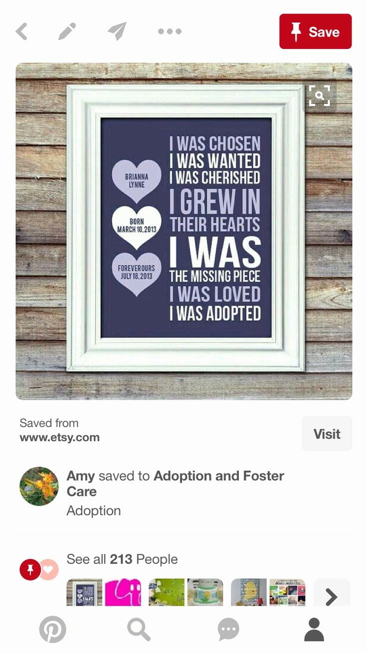 Adoption Family Tree Template Fresh 12 Best Adoption Family Tree Images On Pinterest