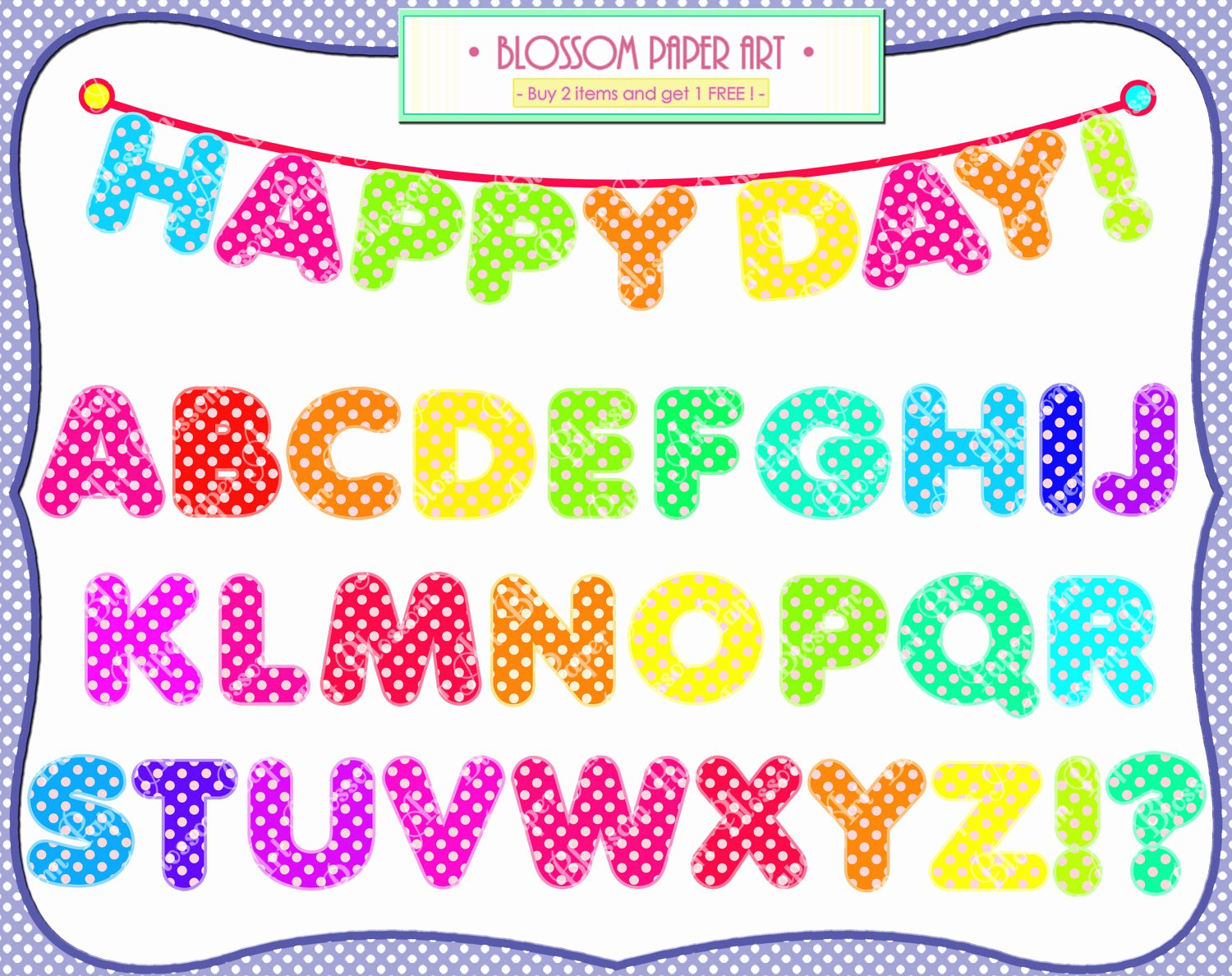 Alphabet Letters to Print Free Beautiful Free Printable Clip Art Alphabet Letters – 101 Clip Art