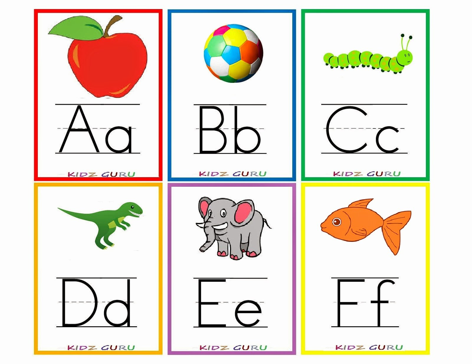 Alphabet Letters to Print Free Fresh Kindergarten Worksheets Printable Worksheets Alphabet