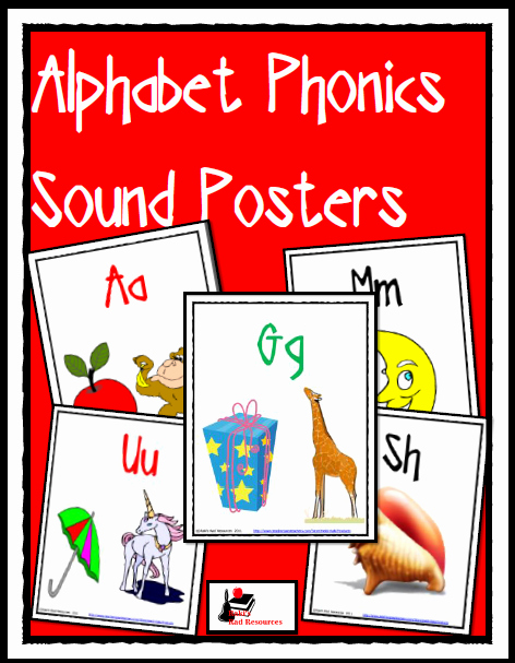 Alphabet Poster for Classroom Inspirational Alphabet Poster Printables Classroom Freebies