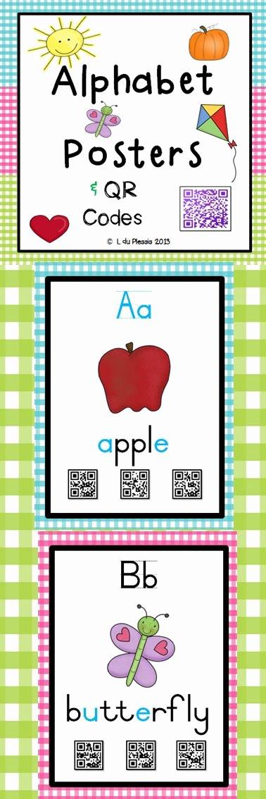 Alphabet Poster for Classroom Unique Alphabet Poster for Classroom Driverlayer Search Engine