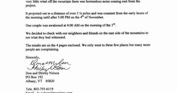 Apartment Noise Complaint Letter Elegant Noise Plaint Letter Tired Of the Noise at Your