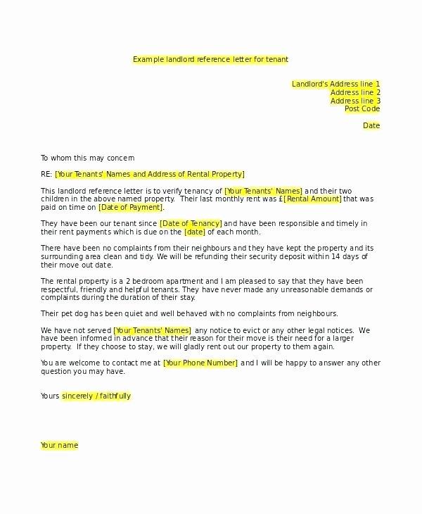 plaint letter against neighbour