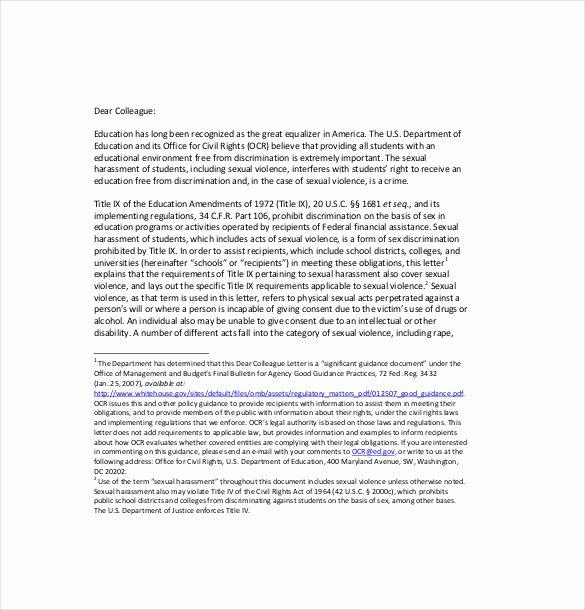 Apartment Noise Complaint Letter Luxury Noise Plaint Letter Template – 8 Free Word Pdf