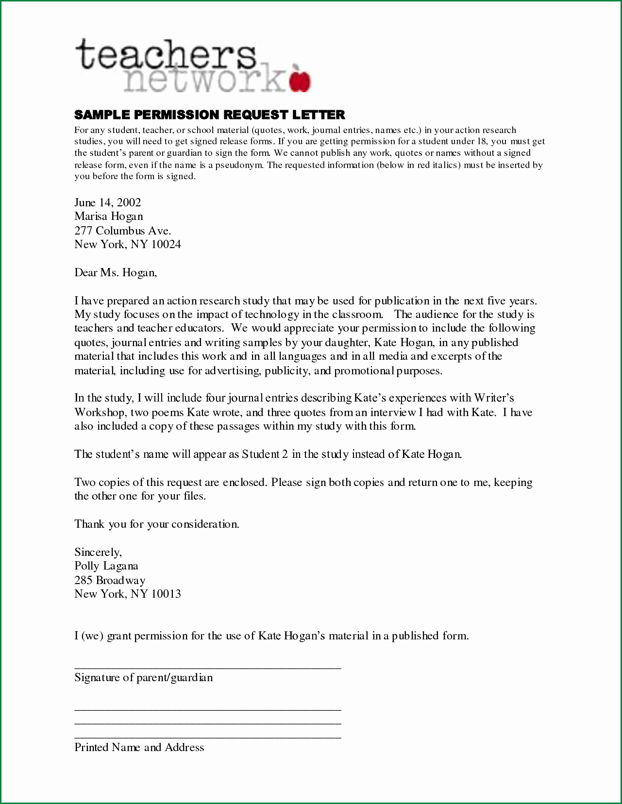 Application for A Teacher Job Fresh Application Letter for the Teacher Job Essays On Risk