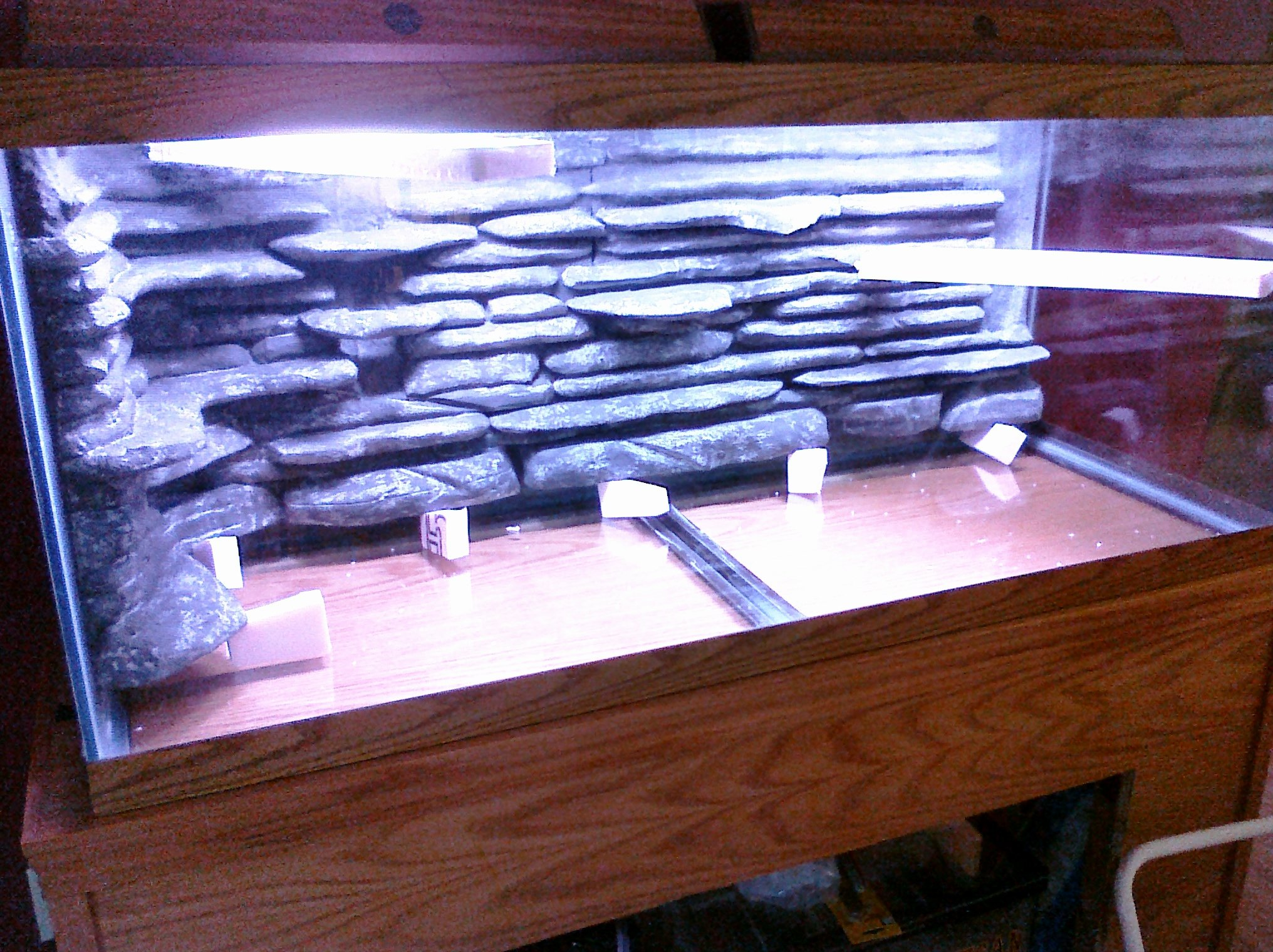 Aquarium Backgrounds 55 Gallon Inspirational 3d Aquarium Background