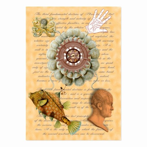 Artist Trading Cards Template Lovely What S It All About Artist Trading Card Business Card