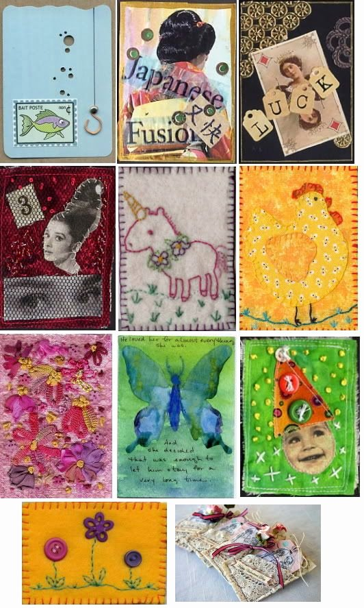 Artist Trading Cards Template New 28 Best Images About Artist Trading Cards On Pinterest