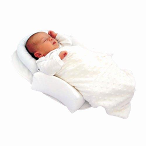 Babies R Us Sleep Positioner Inspirational Snuggletime Safe 'n sound Sleep Positioner New – Baby Boom