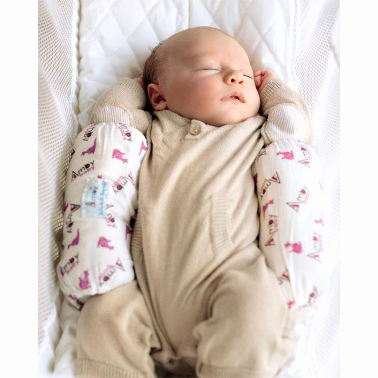 Babies R Us Sleep Positioner Lovely Amby Snuggler Baby Sleep Positioner