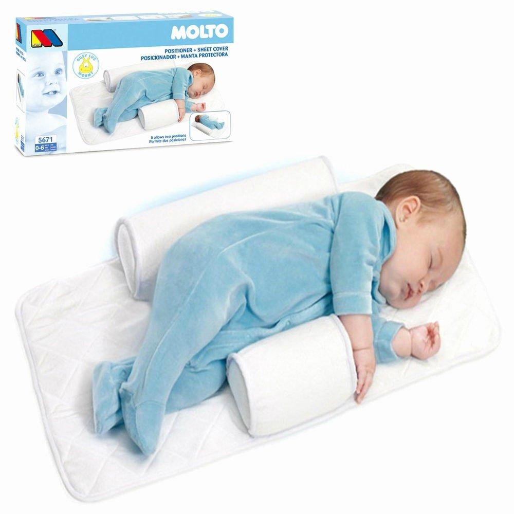Babies R Us Sleep Positioner Luxury 56 Wedge Pillow for Babies Wedge Pillow for Baby Anti