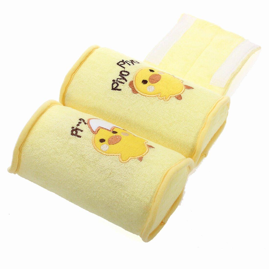 Babies R Us Sleep Positioner New New Baby Infant Safe Sleep Positioner Prevent Flat Head