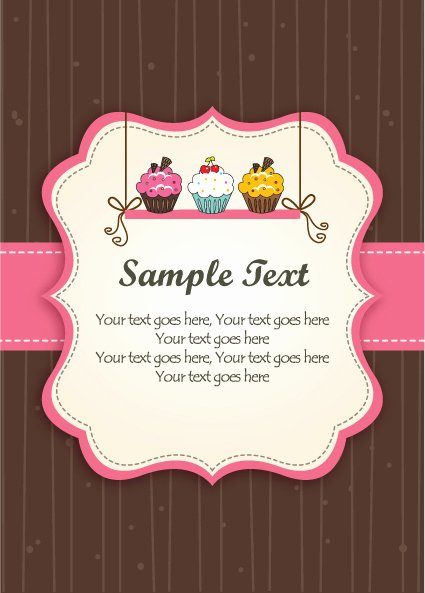 Baby Backgrounds for Photoshop Best Of Adobe Photoshop Baby Background Free Vector