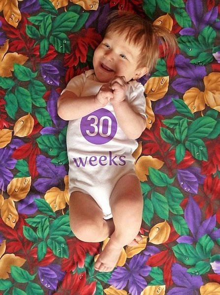 Baby Backgrounds for Photoshop Fresh How to Use Shop to Create Milestone S Of Babies
